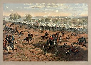 Battle_of_Gettysburg_-_Restoration_by_Adam_Cuerden[1]