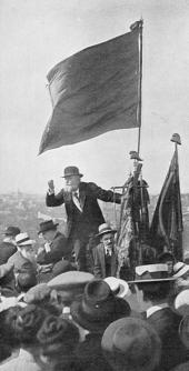 Jean_Jaurès_1913
